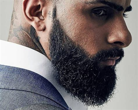 dollar haircuts hours 21 best beard styles that will turn you into the rugged