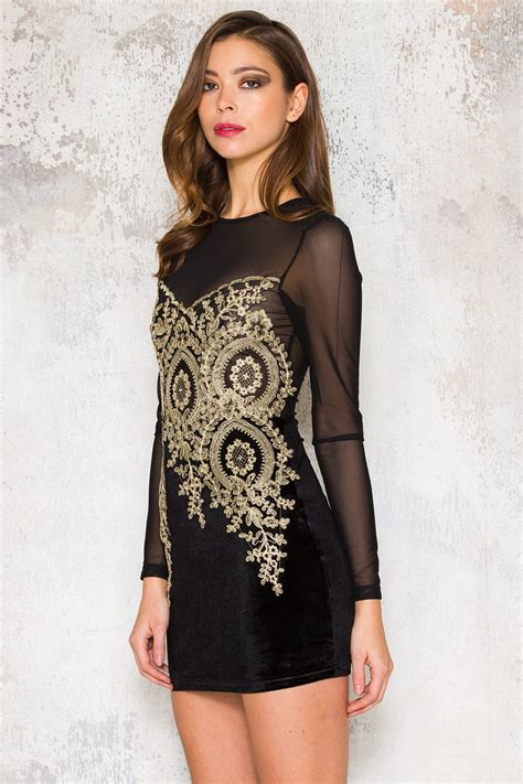 stylish eve ordering to order stylish eve clothing hairstylegalleries com