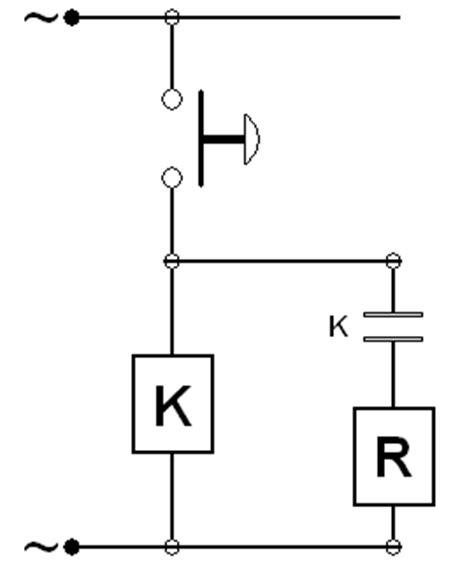 wiring diagram motor listrik 3 fasa wiring wiring