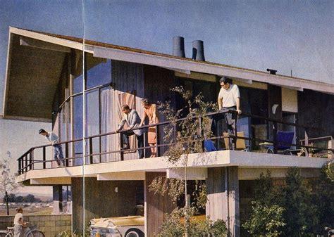 mainstream house music mainstream house 28 images 7 steps to a mainstream net zero house proud green home