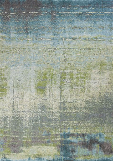 kas area rugs kas illusions 6202 grey watercolors area rug