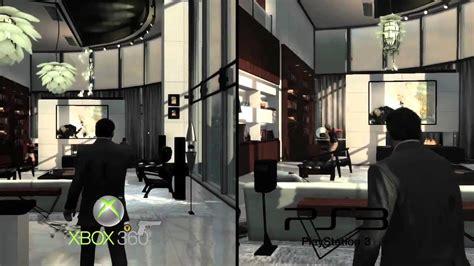 Max Payne 3 Ps3 max payne 3 ps3 vs xbox 360 comparacion