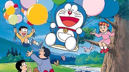 themes doraemon for laptop doraemon images pk463 hd doraemon pictures mobile pc