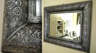miroir salon marocain de riad salon marocain