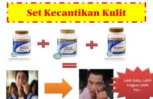 Harga Pemutih Merk Collagen produk pemutih wajah produk kecantikan collagen