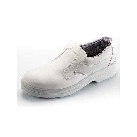 chaussure de cuisine chaussures de cuisine