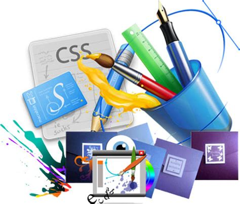 creative web stunning and creative web design agency based in stratford