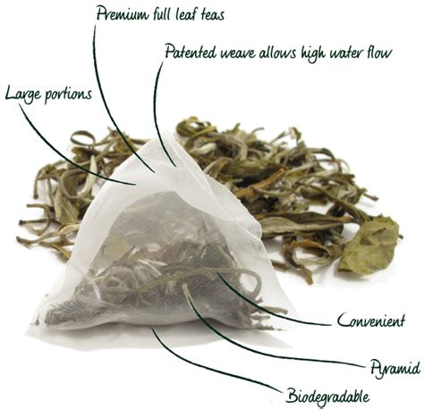 Tea Leaves Vs Tea Bags For Detoxing by Leaf Tea Vs Tea Bags Taste Aroma Quality Tea Spot
