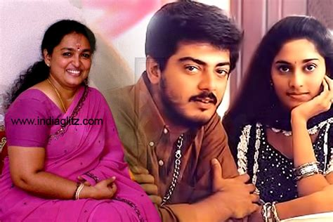 actor ajith film songs download ajith shalini tamil film movie online with subtitles 1080p