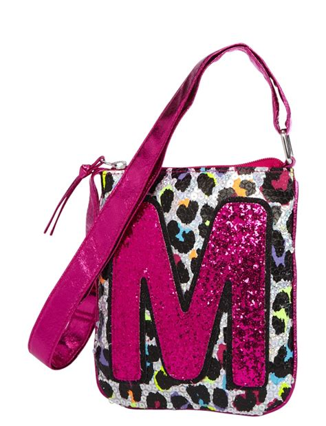 Fashion Jelly Single Doctor Bag 110 pin by cari on maddie s board