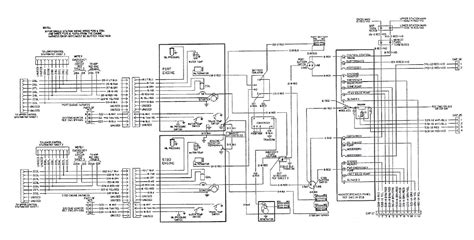 2002 sea 400 wiring schematic wiring diagram with