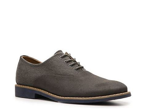 womens oxford shoes dsw aldo coawen oxford dsw