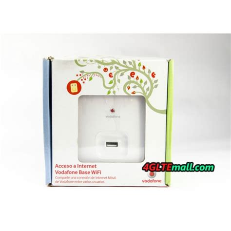 Router Vodafone R101 r101 unlocked vodafone r101 specs review r101 dock vodafone r101 3g 4g dock