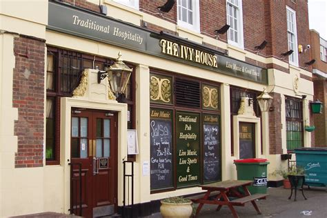 house pub brandon lewis calls on punters to list your local as the