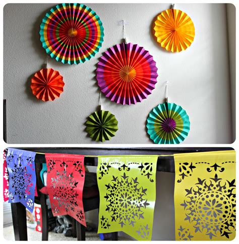 Cinco De Mayo Decorations by 5 Tips For The Cinco De Mayo The