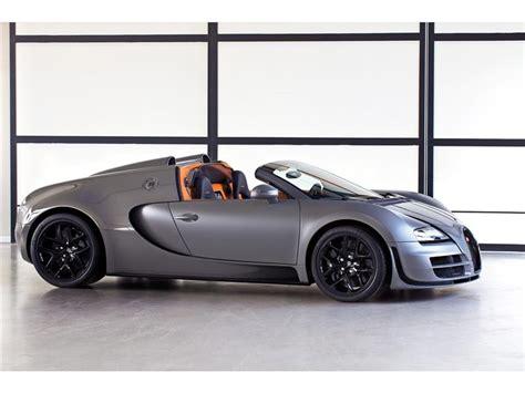 bugatti veyron us price bugatti veyron vitesse price us 2012 bugatti veyron grand