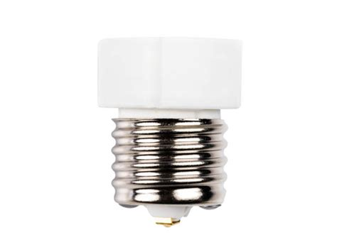 e26 to gu10 e26 to gu10 bulbs com