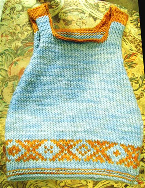 how to knit things together 5 things we for the knitting enthusiast once upon