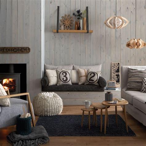 And warm oak living room living room decorating ideas living room