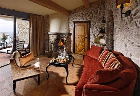 style renaissance decoration gothic style interior design ideas оформление интерьера в средневековом стиле особенности