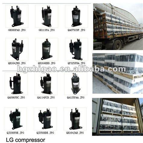 lg compressor capacitor lg ar condicionado ac compressor rotativo qj250kbe refrigetrant compressores de ar id do produto