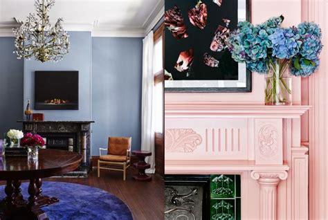 colore parete soggiorno dipingere pareti soggiorno il meglio design degli