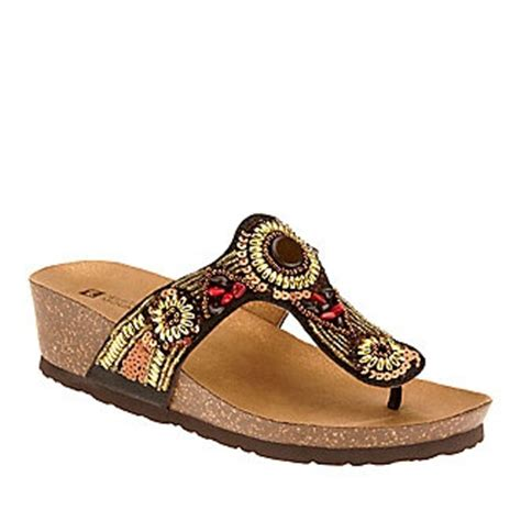 sandals for arthritic sandals for arthritic 28 images orthofeet clearwater s