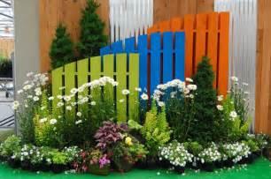 Garden Centre Design Ideas V 229 R P 229 Zetas Tr 228 Dg 229 Rd