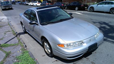 electronic toll collection 2000 oldsmobile alero parking system service manual 2001 oldsmobile alero collision repair underhood dimensions 2000 oldsmobile