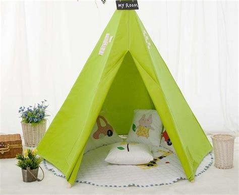 tenda indiani bambini tende indiane per bambini foto mamma