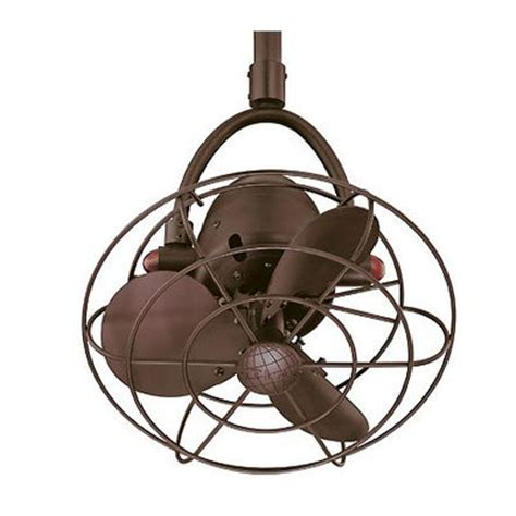 ceiling fan with plug in cord plug in ceiling fans home depot wanted imagery