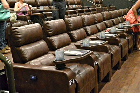 movie house and eatery moviehouse eatery new location in flower mound tx is now open three different