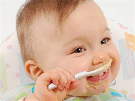 alimentazione bimbo 3 anni l alimentazione bambino da 1 a 3 anni the vitamin