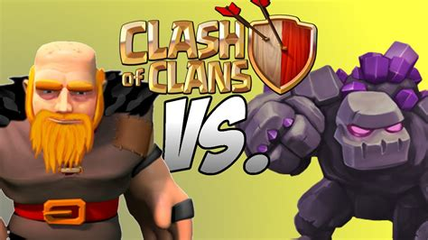 Coc Barbarian Lev 7 clash of clans max level www pixshark images