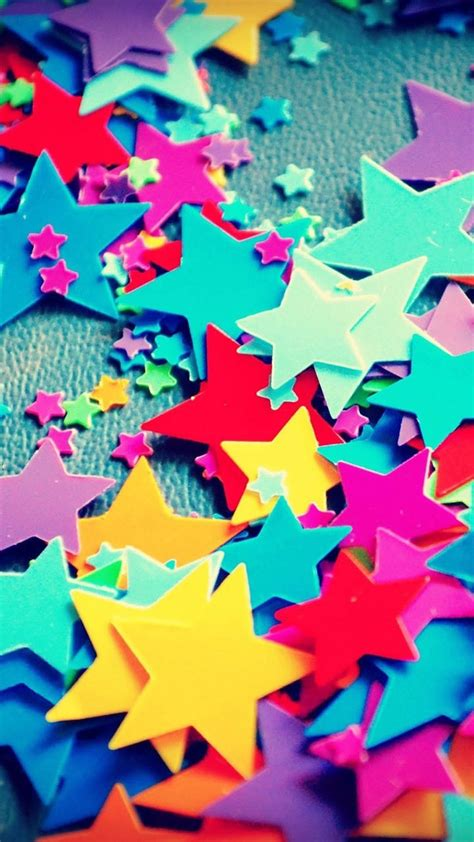 wallpaper s4 girly samsung galaxy s4 wallpapers wallpapers girly stars