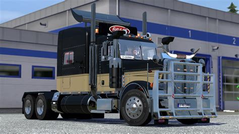 new peterbilt trucks new peterbilt trucks 379 engines new free engine image