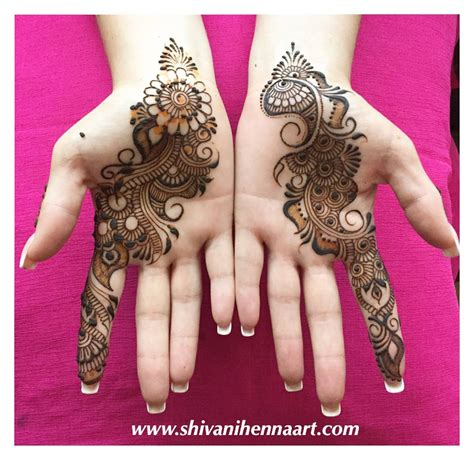 henna tattoo artist in dc brton mehndi services by shivani bridal henna services