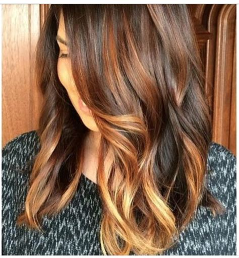 ecaille hair ecaille hair bye ombre this is the newest hair coloring