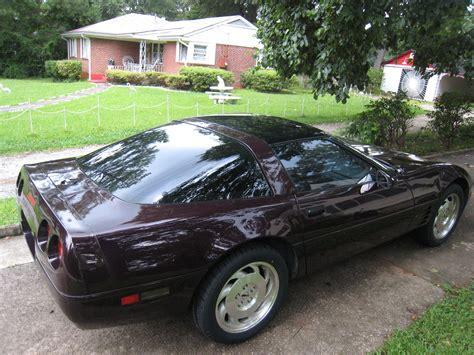 1995 corvette seat parts diagram seat auto parts catalog