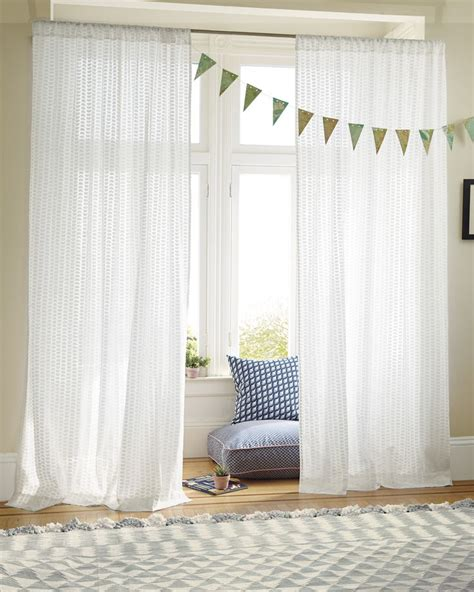 curtains for half moon windows best 25 half moon window ideas on pinterest blinds for