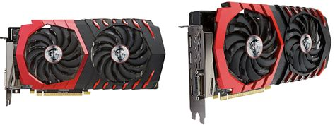 best radeon graphics card best graphics card 2017 8 best gaming gpus from amd and