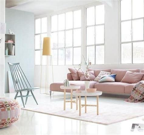 Wand Streichen Ideen Wohnzimmer 6799 m 246 bel in pastell zartem rosa bis himmelblau in 2018