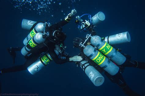 tech dive technical diving www imagenesmy