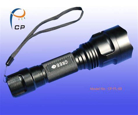 Cree Lighting by China Cree Q5 Led Flash Light China Led Flash Lighting