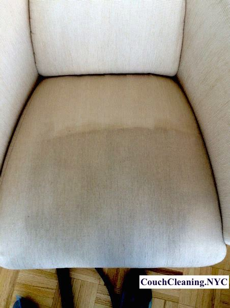 couch cleaner nyc professional upholstery cleaning service nyc eco steam