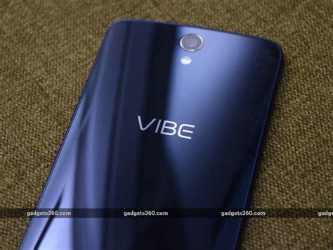 Lenovo Vibe S1 lenovo vibe s1 review instatainment