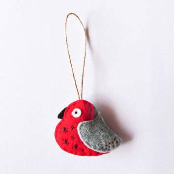 best bird christmas tree ornaments products on wanelo