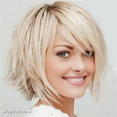 bob hair cuts 2015 spring bob hairstyles 2015 42lions com