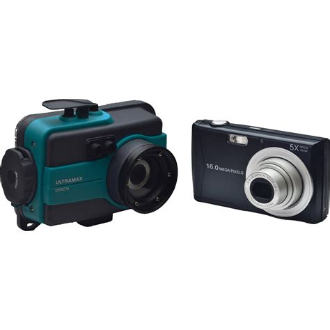 canon underwater digital underwater digital housing search engine at