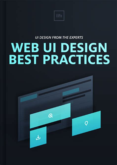 swing ui layout best practices knowledge wants to be free